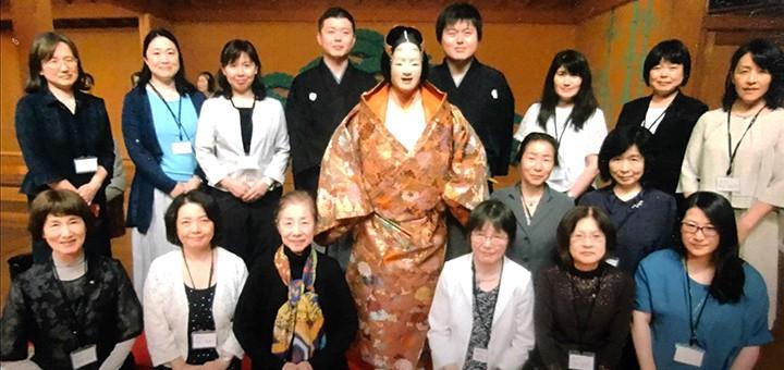 19hokurikuzyoshi720